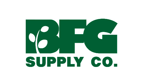 BFG Supply Co
