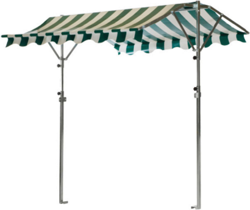 Orlandelli PVC Canopy With Support  sc 1 st  VRE Systems & Orlandelli Vinyl Canopy - VRE Systems